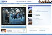 TV_BBVA_ic.jpg
