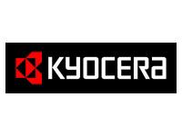 KyoceraLogo.jpg