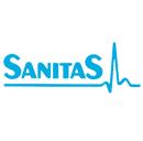sanitas_seguros.jpg