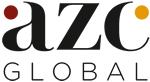 AZC Global