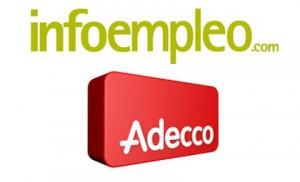 infoempleo_adecco2