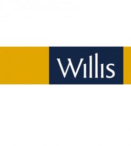 micro-flag-willis-ok