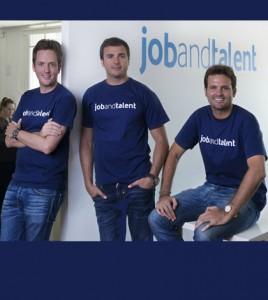 Directivos-jobandtalent