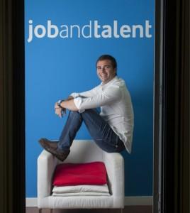 Felix-Ruiz-jobandtalent