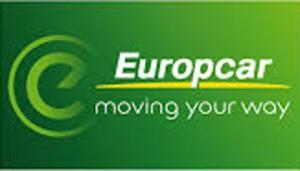 europcar-peq