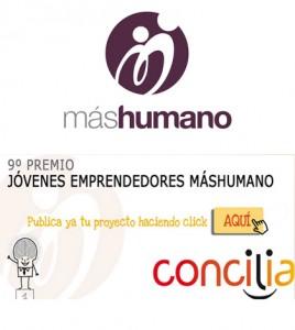 mas_humano