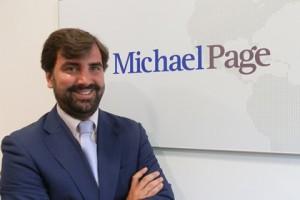 Borja_michael_page