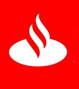 Logo-Banco-Santander