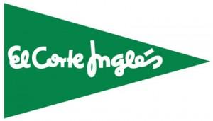 logo-el-corte-ingles-peq