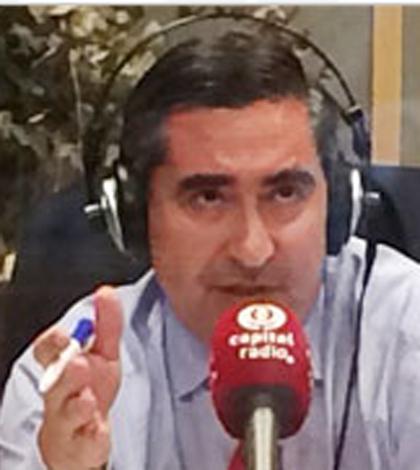 sep-Fran-radio