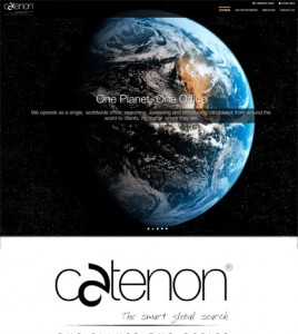 sep-catenon