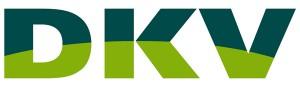GUEQ_dkv-logo