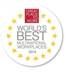 Logo_mejores-multinacionales-2014