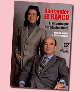 oct-Santander