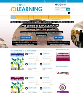 oct-expolearning