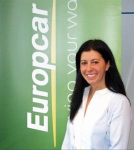 Analia-Juan-Directora-RCM-EuropcarDF