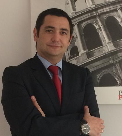 Dom nec gilabert nuevo director de page personnel foro for Oficinas de trabajo temporal en barcelona