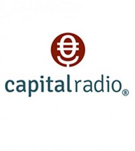 canal_radio