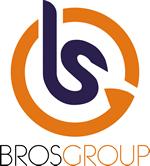 bros group