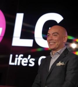 LG_Jornada_innovacion