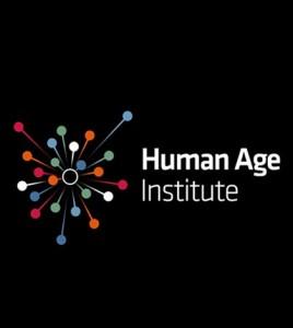 Human Age Institute