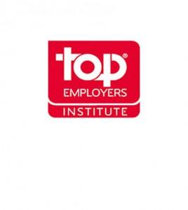 top_employers