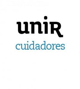 unircuid