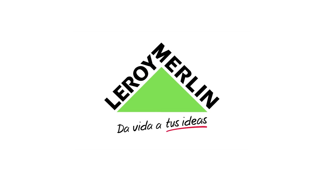 Leroy merlin affordable leroy merlin espaa screenshot - Horaire leroy merlin ...