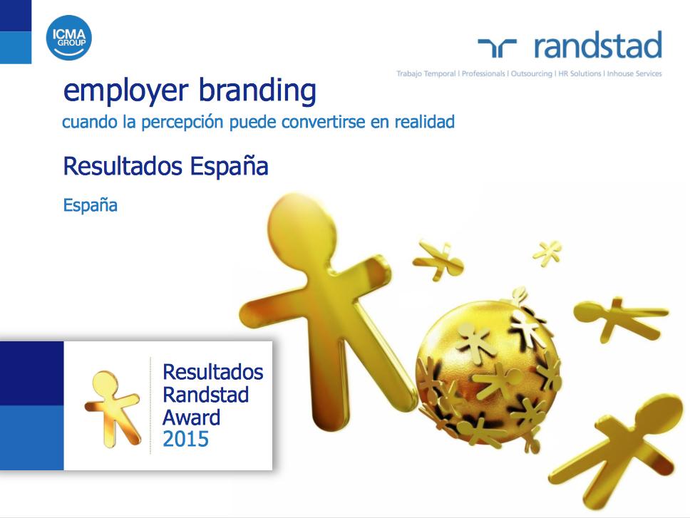 Employer Branding: cuando la percepción puede convertirse en realidad