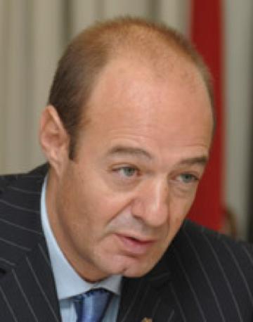 Ramón del Caz