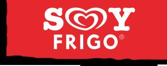 Soy Frigo