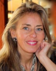 Beatriz Calvo