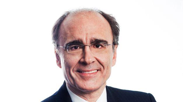 José María Fernández Ulloa