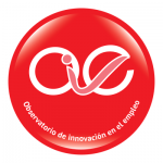 Observatorio de Innovación en el Empleo