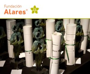 Premios Conciliación