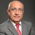 Alfonso Jiménez
