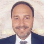 Eduard Farga