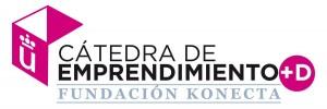 Fundación Konecta-URJC