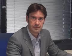 José Luis Aroza