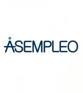 ASEMPLEO