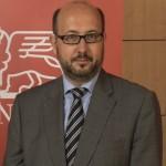 Alberto Macián