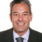 Jose Carlos Tárraga
