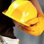 Prevención riesgos laborales
