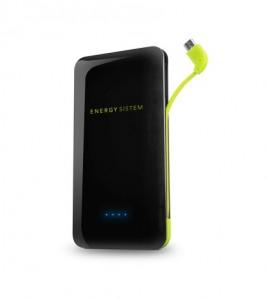 Energy Extra Battery 5000