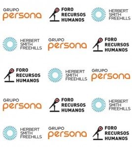 Grupo Persona y Herbert Smith Freehills