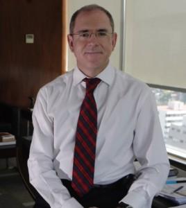 Julio Domingo de Souto