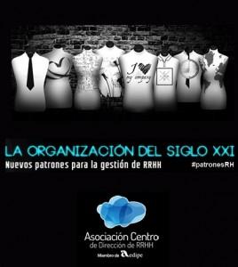 Organización S XXI