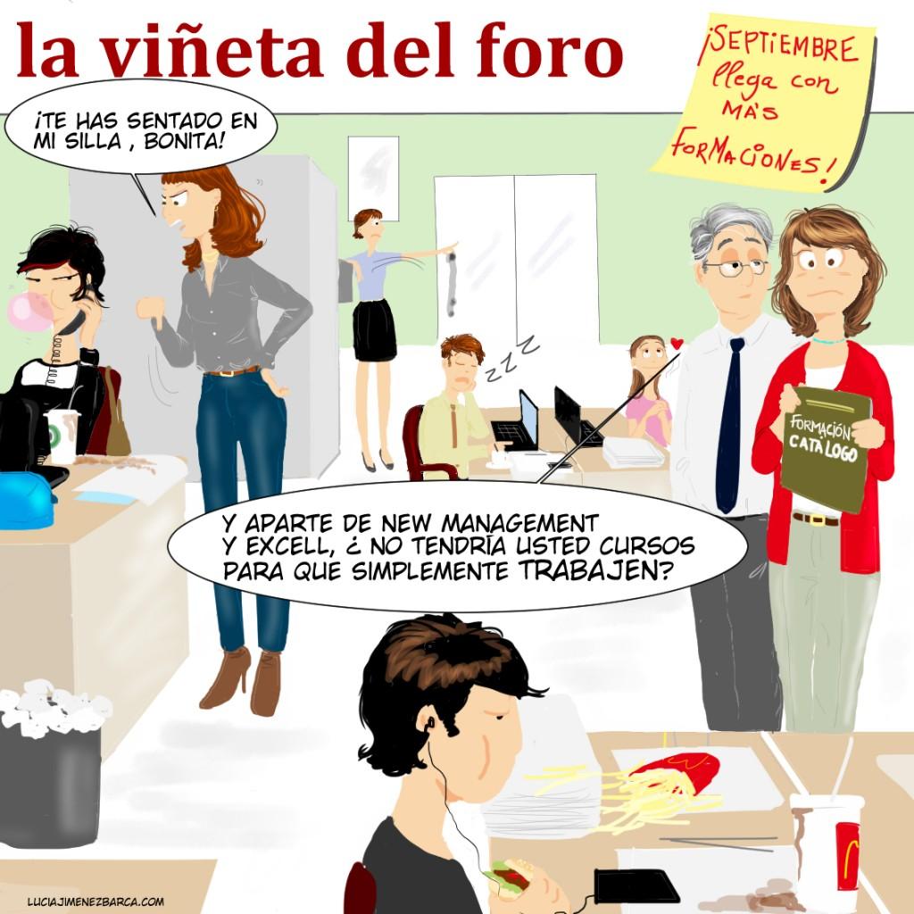 viñeta4foro