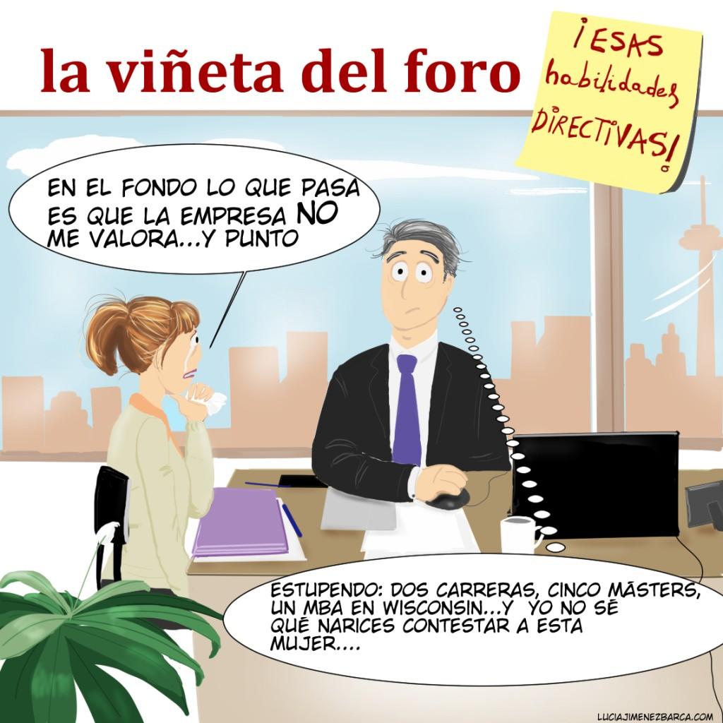 viñetaforo3