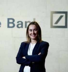 Beatriz Gónzalez
